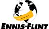 Ennis logo