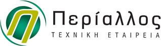 periallos.gr